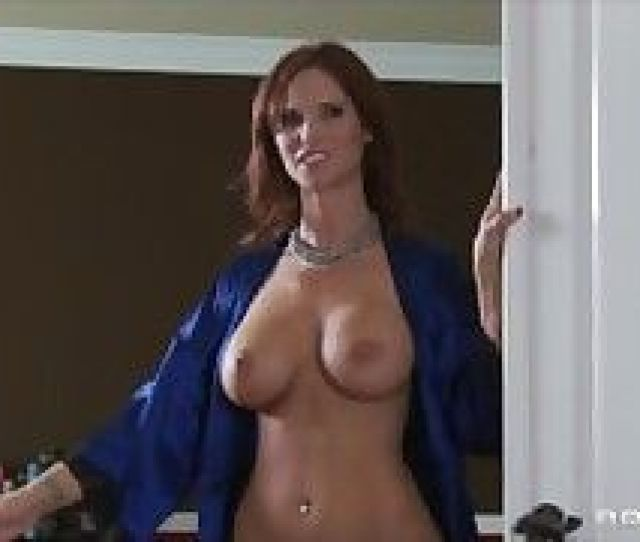 Best Of Son Milf Mom Spider Add Photo