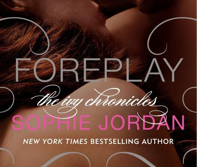 Best Of Online Literature Read Free Erotic