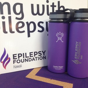 Receive a FREE hydroflask for fundraising $300.00!