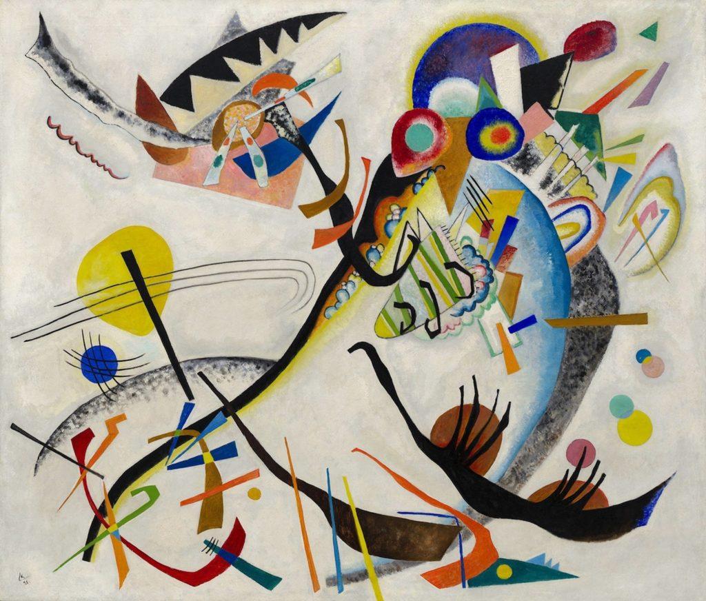 """Résultat de recherche d'images pour """"art abstrait"""""""