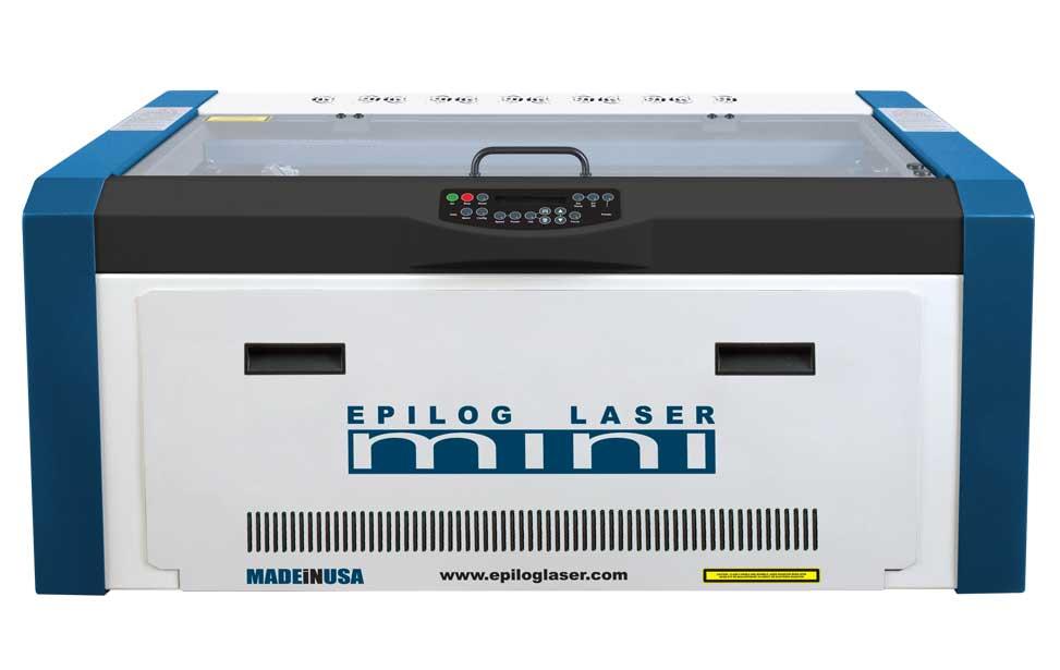 Epilog Legend 24tt Laser Engraver
