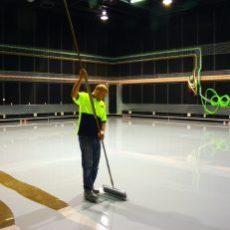 General flooring