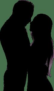 ρομαντικες φερομονες για αντρες