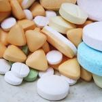 Χάπια Επιμήκυνσης Πέους