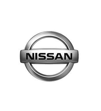 Nissan OEM GTR