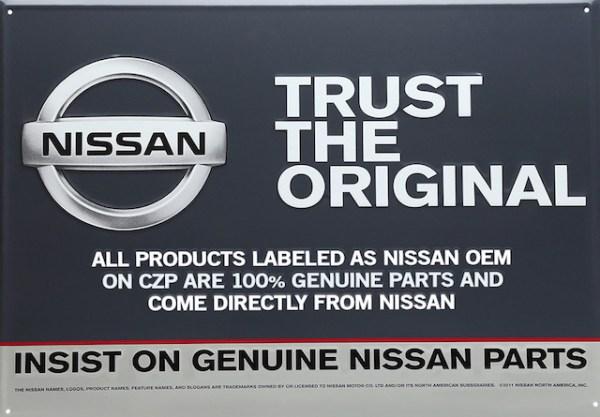 nissan_trust_banner