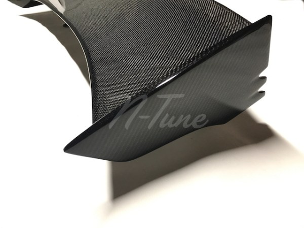 N-Tune Rear Wing R35 GTR-3 copy