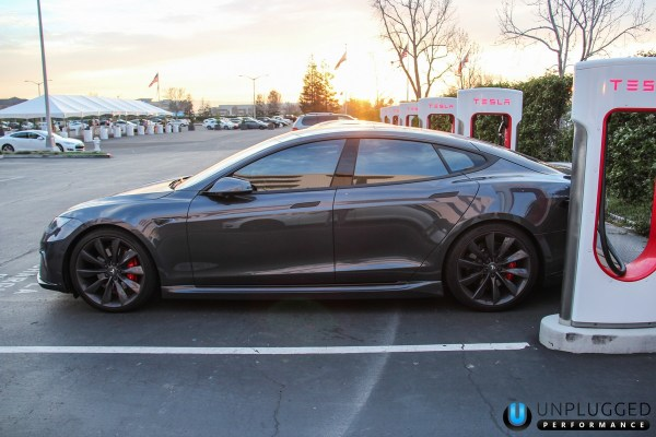 Unplugged_Performance_Tesla_Model_S_side_skirt_set_gallery6