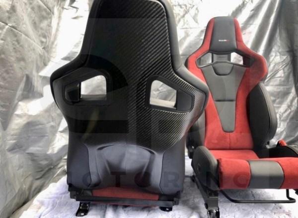 Nismo_OEM_GTR_CF_Seats5-1