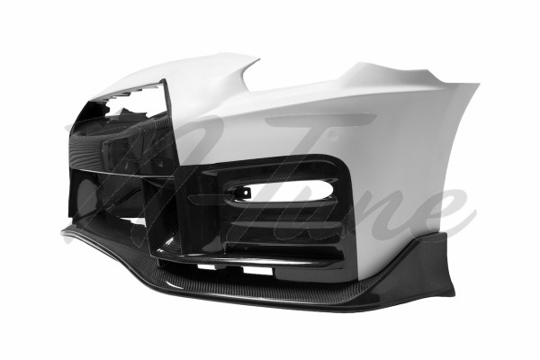 2017_Nismo_Front_End_Side-1