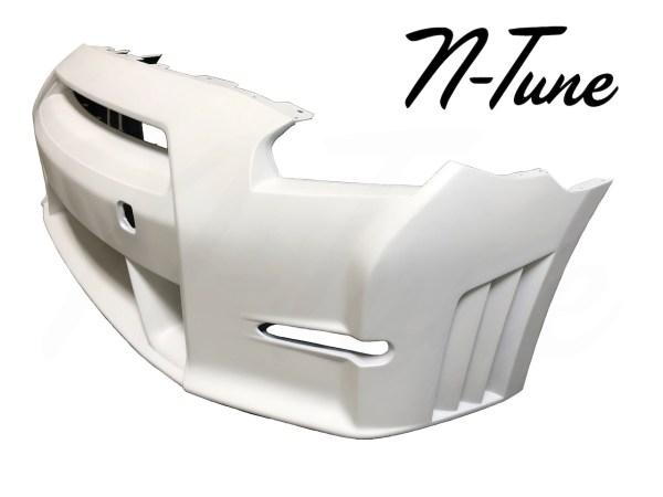 NtuneFRPbumperV1