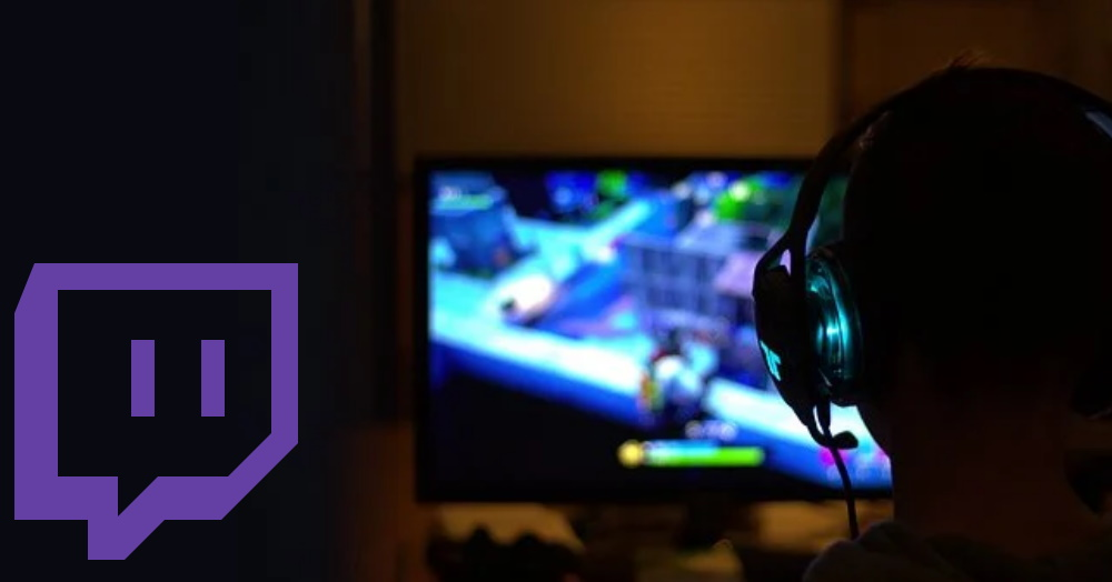 Best Games to Stream on Twitch