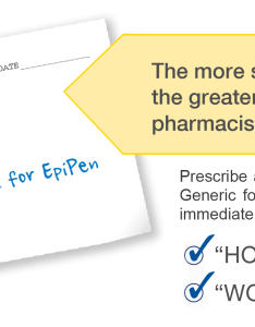 Learn more about prescribing the epipen epinephrine injection usp auto injector also administration rh
