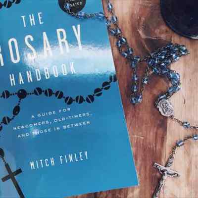 Need Help Understanding the Rosary?