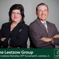 The Leetzow Group Joins the Sarasota Nepsis Advisors Office