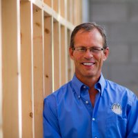 Steve Rinehart: Sarasota's Newest Custom Home Builder