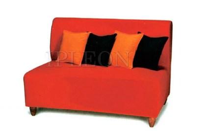 Καναπές Εσωτερικού Χώρου 50112