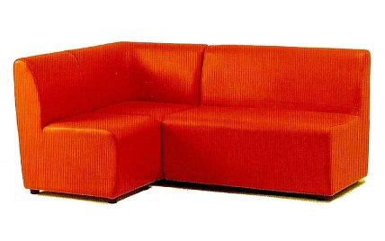 Καναπές Εσωτερικού Χώρου 50114
