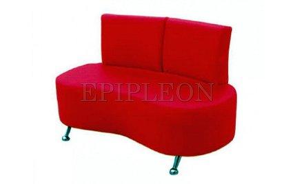 Καναπές Εσωτερικού Χώρου 50121