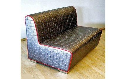 Καναπές Εσωτερικού Χώρου 50122