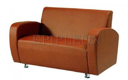 Καναπές Εσωτερικού Χώρου 50126