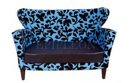 Καναπές Εσωτερικού Χώρου 50127