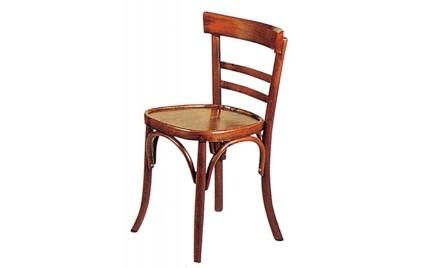 Καρέκλα Καφενείου Ταβέρνας 57001