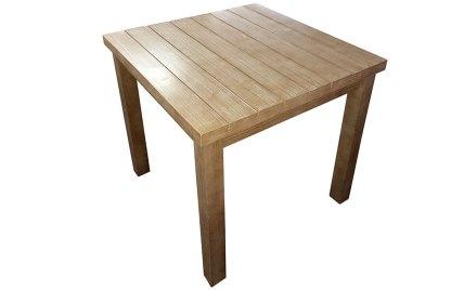 Τραπέζι Καφενείου Ταβέρνας 58001