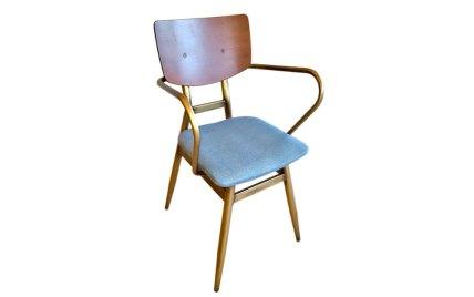 Καρέκλα Εσωτερικού Χώρου 52187
