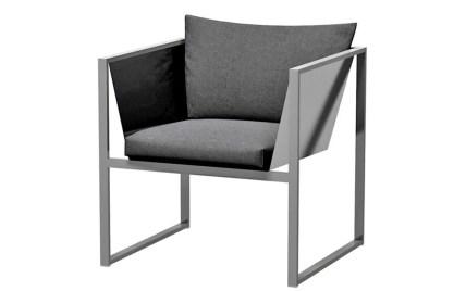 Καρέκλα Εξωτερικού Χώρου 55096