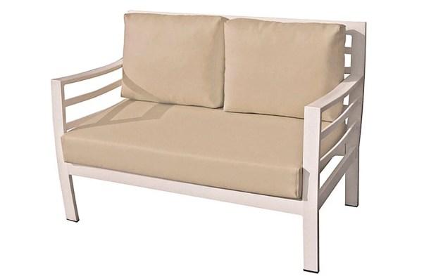 Καναπές Εξωτερικού Χώρου 60031