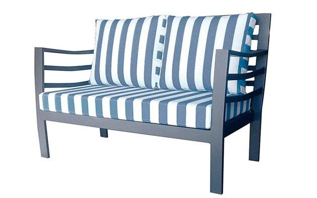 Καναπές Εξωτερικού Χώρου 60030