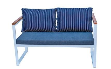 Καναπές Εξωτερικού Χώρου 60033