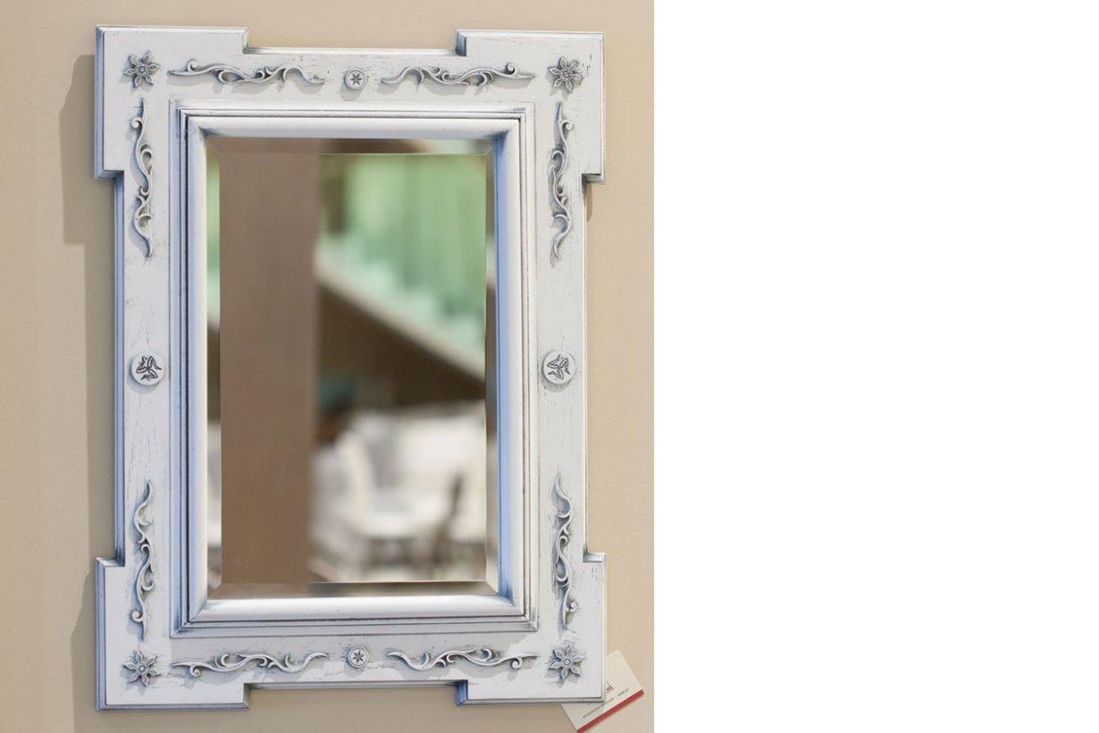 """Καθρέφτης """"Βέλος"""""""