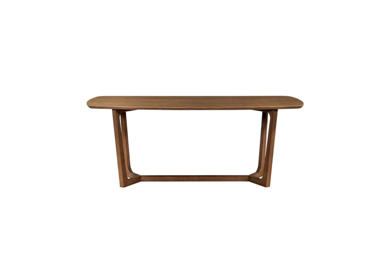 """Τραπέζι """"Carino"""""""