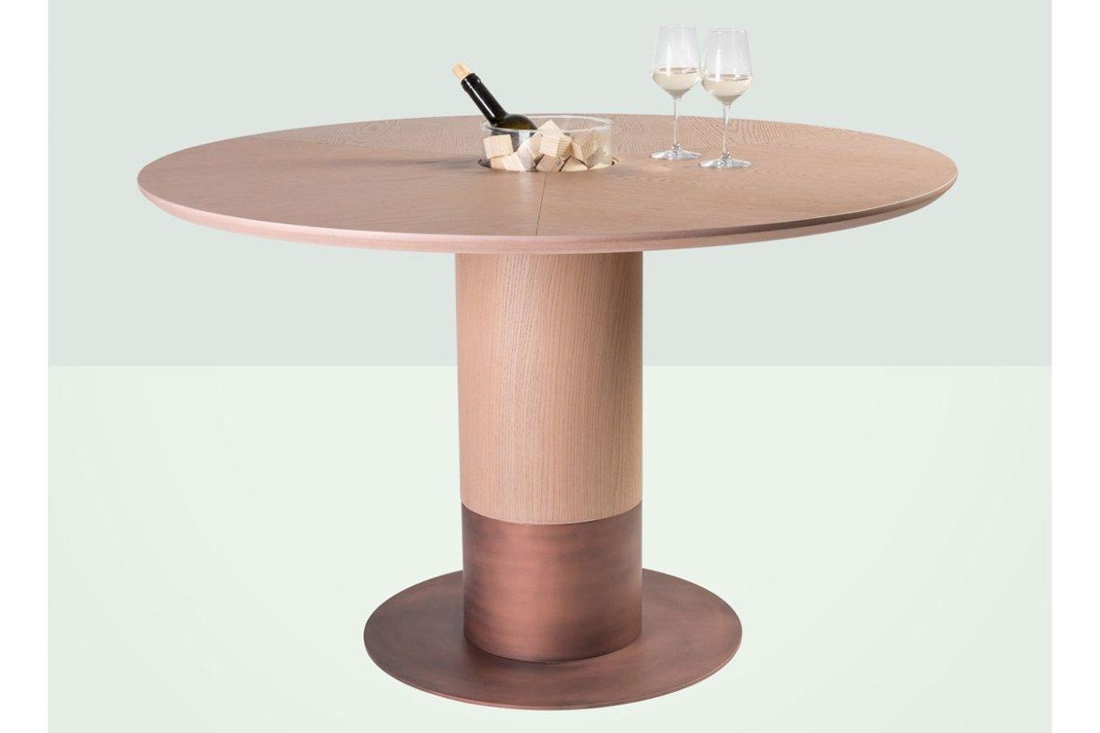 """Τραπέζι """"Cildo"""""""