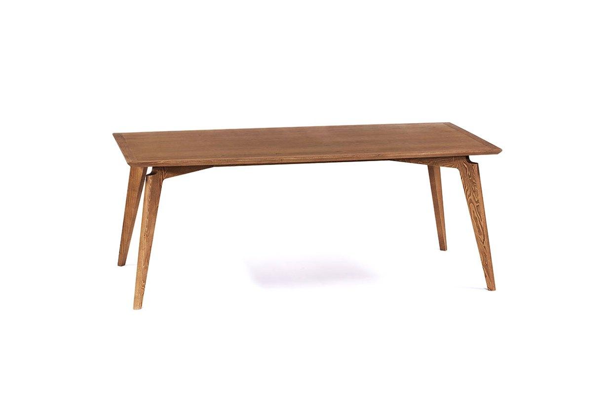 """Τραπέζι """"Hubo"""""""