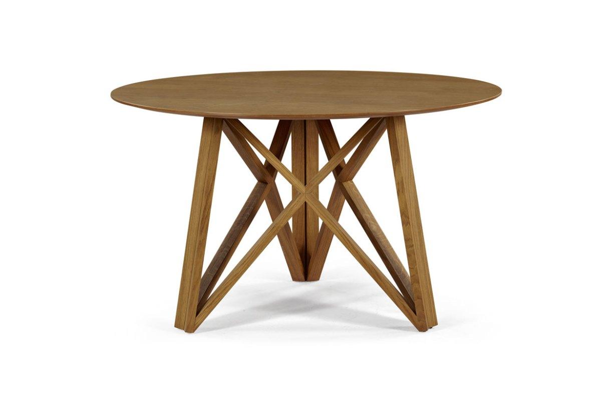 """Τραπέζι """"P113"""""""