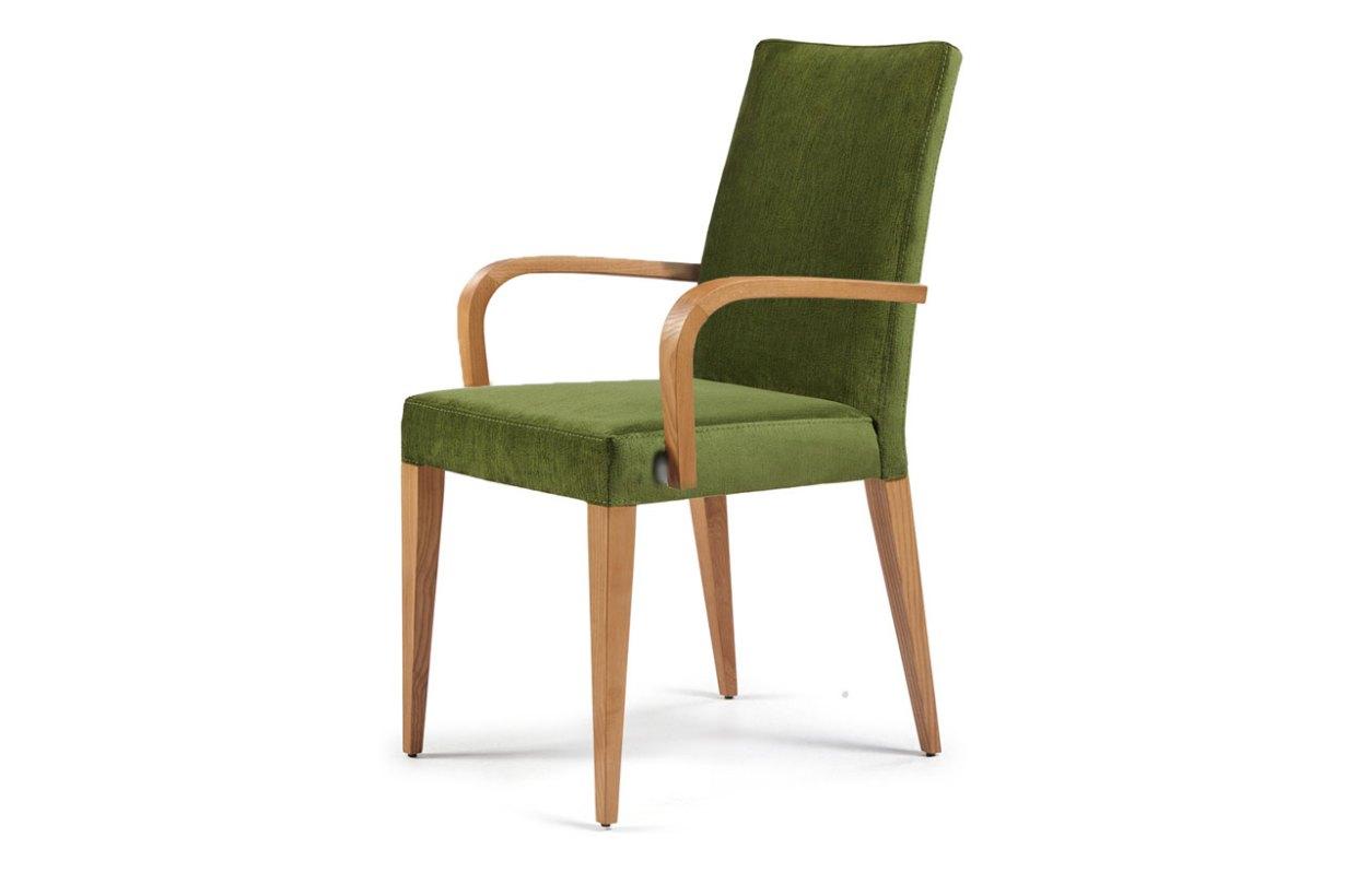 """Καρέκλα """"151m"""""""