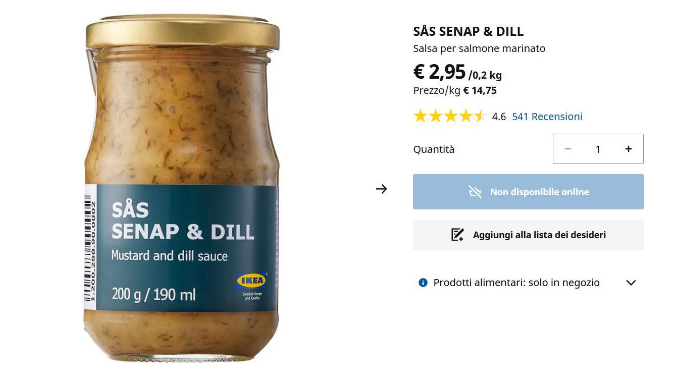 salsa_senape