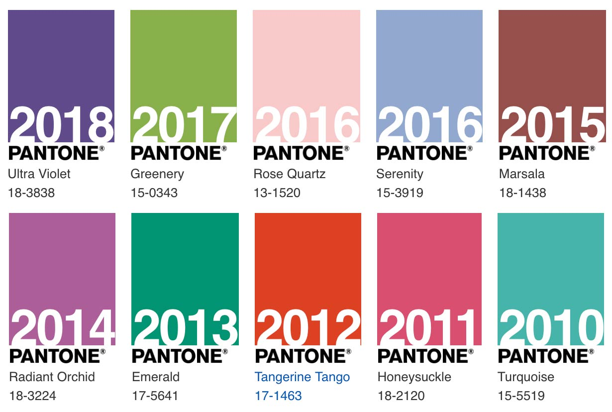 x1549967306_Pantone-Color-of-the-year.jpg.pagespeed.ic_.XVRN1gQzTx