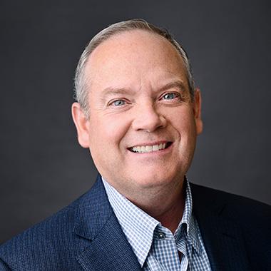 David C. Dobson. Chief Executive Officer | Epiq