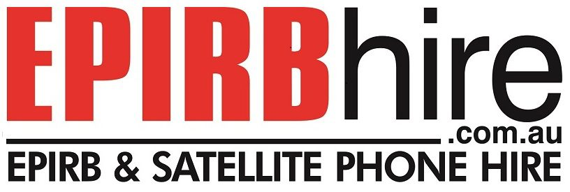 The Place to Buy, Hire or Rent a Satellite Phone – EPIRBhire