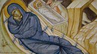 """Sâmbătă, 17 decembrie, începând cu orele 17.00, la Colegiul Naţional """"Ion Minulescu"""" din Slatina va avea loc un Concert de colinde susţinut de Corala Episcopiei şi Corul Şcolii Populare de […]"""