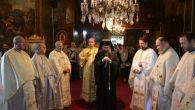 Duminică, 29 aprilie, Preasfințitul Episcop Sebastian a resfințit biserica închinată Sfintei Treimi din Mun. Caracal. La finalul Sfintei Liturghii, Preasfinţia Sa a ţinut un cuvânt de învăţătură, tâlcuind Evanghelia Duminicii […]