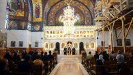 Miercuri, 30 mai a.c., la Catedrala Episcopală din Slatina, în prezenţa Preasfinţitului Episcop Sebastian, a avut loc şedinţa de constituire a Adunării Eparhiale pentru legislatura 2018-2022, urmare alegerilor făcute în […]