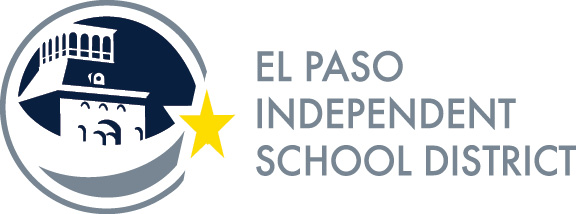 Image result for el paso isd