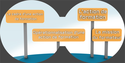 formation-continue-champ-formation