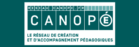 logo-canope