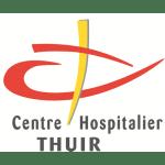 logo-chs-thuir